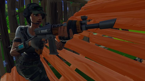 FortniteClient-Win64-Shipping_2018-09-13_00-35-42