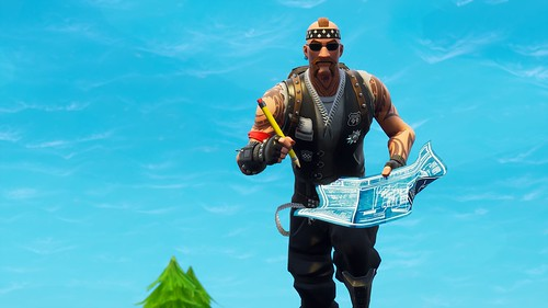 FortniteClient-Win64-Shipping_2018-09-12_02-01-18