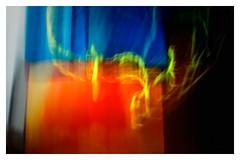 la création - creation -  Schöpfung (wolfiwolf) Tags: wolfiwolf wolfi wolf creation schöpfung universum eneamaemü hängebauchschwein wolfiart kunst zen zeninderkunstdaskarussellzufahren karussell red blue bluez jazzinbaggies butlers jooo kerzerl candle candlelightdinner rot magnet round kreiserln bildlen kunscht vollmond meinebutler ich mich mein meins koana multiversen wolfismus marieschen johooo bulb 55sec ƒ220 farbenderschöpfung