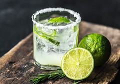 Alcoholic beverage beverage citrus - Credit to https://homegets.com/ (davidstewartgets) Tags: alcoholic beverage citrus cocktail cold drink food photography fresh freshness fruit glass green half herbs ice ingredient juice juicy lemonade lime macro mint mojito organic party raw recipe refreshing refreshment rosemary salt slice sour tasty tropical