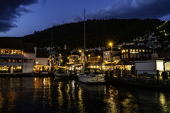 Norway_bergen_1