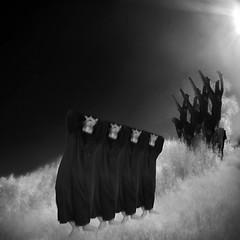 en marche (old&timer) Tags: background infrared filtereffect composite surreal song4u oldtimer imagery digitalart laszlolocsei larépublique