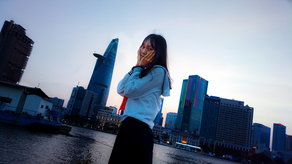The World's Best Photos of pureview and vietnam - Flickr