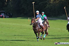 am_polo_cup18_0397 (bayernwelle) Tags: amateur polo cup gut ising september 2018 chiemgau bayern oberbayern pferd pferdesport reiter bayernwelle foto fotos oudoor game horse bavaria international reitsport event sommer herbst