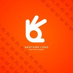 Gesture logo   #logoshop #gesturedrawing #guestures #logodesigns #logodesignservices #illustrations #illustrstion #coreldraw #adobeillustrator #logoideas ((محمد عمران) Muhammad Imran) Tags: illustrations logoideas adobeillustrator logoshop gesturedrawing logodesigns logodesignservices illustrstion coreldraw guestures