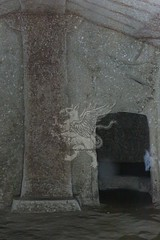 La necropoli delle Pianezze_11