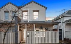 1/140 Gheringhap Street, Geelong VIC