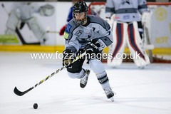 2018-09-15-2752.jpg (www.fozzyimages.co.uk) Tags: nihleihaicehockey