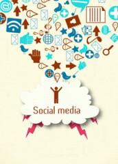 social-media-marketing (ramyagowda98) Tags: socialmediamarketing socialmediaservices