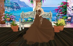 Post#1483✤Loja / Store Moondance & Athena Couture (Mii Guedes) Tags: vinyl fameshed midna mieth ebento carolg blushevent snapshot photography slphotography spam spammer retrato secondlifeblog secondlife secondlifefashion picture photo people portrait bloggin bloggers blogging bloggingsl slfashion sllooksgoodtoday marketplace maitreya mesh followers catwa beautiful fashiononeoff womens fashion head blogger blog blogsecondlife game photographyblog