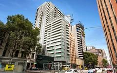 1805/8 Downie Street, Melbourne VIC