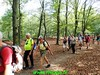 """2018-09-19                  Amerongen     23 Km (68) • <a style=""""font-size:0.8em;"""" href=""""http://www.flickr.com/photos/118469228@N03/43897063745/"""" target=""""_blank"""">View on Flickr</a>"""