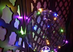 Multiluces_ (Gabriela Andrea Silva Hormazabal) Tags: velas light luz luces tealight aromaterapia difusor portavelas multicolor fibraóptica glove space espacio universo
