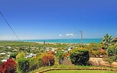 4 Allman Street, Port Macquarie NSW