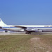 Pan Am_B707_N895PA__MIA_19781100_Ramp_Sun_0354-020_Colormailer_Flickr