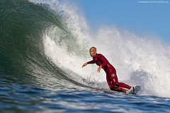 surf-shot-14-September-2018--0189 (surf-shot) Tags: surf surfer surfing surfphoto surfphotography surfshotcom beach sea ocean wave 📷surfdashshotdotcom