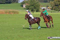 am_polo_cup18_0422 (bayernwelle) Tags: amateur polo cup gut ising september 2018 chiemgau bayern oberbayern pferd pferdesport reiter bayernwelle foto fotos oudoor game horse bavaria international reitsport event sommer herbst