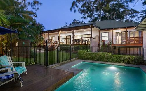 4 Rushby St, Bateau Bay NSW 2261