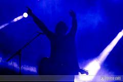 La Municipàl Live @ Giornate del Lavoro - Piazza Libertini di Lecce 14-09-2018 (Francesco Sciolti Stage Photography) Tags: la municipal municipàl live lecce piazza libertini 14 09 2018 18 settembre giornate lavoro cgil sindacati isabella carmine tundo provincia leccese le nostre guerre perdute stagephotography stage stagephoto concert concerto foto photo photos photogallery immagini
