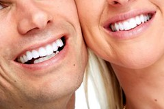 Beautiful woman and man smile. Dental health background. (westlakesmiless) Tags: adult background beautiful beautifulsmile beauty care caries cheerful clinic closeup cosmeticdentistry cosmetics couple dental dentalbackground dentalsmile dentist dentistry dentistsmile examine face female fresh girl happiness happy happypatient health healthbackground healthcare healthy human hygiene lips macro man mansmiling medical medicine mouth oral orthodontic orthodontist patient people person skin smile smilingman stomatology teethwhitening tooth toothache white whiten whitening woman young westlake cosmetic
