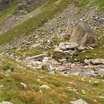 Wanderung Eckstein am 23.08.2018 thumbnail
