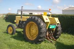 DSC_0378 (marc.houtekamer) Tags: tractors