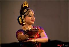 Kannada Times _ Prateeksha Kashi _Photos-Set-2 95
