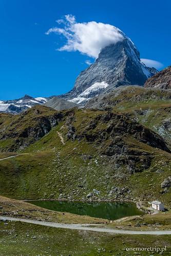 180827-1922-Matterhorn 3