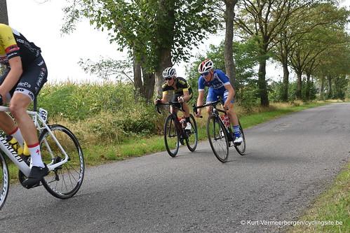 Omloop der Vlaamse gewesten (201)
