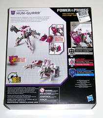 hun-gurrr transformers generations power of the primes voyager class 2017 hasbro misb b (tjparkside) Tags: hungurrr transformers generations power primes voyager class 2017 hasbro combiner terrorcon terrorcons enigma double two heads headed dragon beast decepticon decepticons prime armor master transformer collector card generation 1 one g1 series 4 1987 hungrrr leader potp alchemist mystical scientist alpha trion infinite knowledge vector time traveler