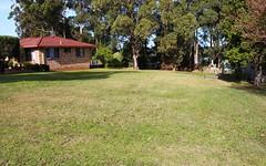 67 Garside Road, Mollymook Beach NSW