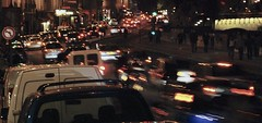 Paris November 2009 (scatman otis) Tags: paris parisfrance france night nightphotography urbannight urban europe nikond80 nikon nik lovelycity
