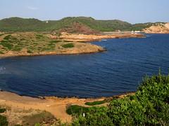 Cami de cavalls. Binimel-la. Menorca. 08-2.018. 2 (joseluisgildela) Tags: menorca camídecavalls mediterráneo islasbaleares