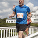 """Royal Run 2018 • <a style=""""font-size:0.8em;"""" href=""""http://www.flickr.com/photos/32568933@N08/44257866652/"""" target=""""_blank"""">View on Flickr</a>"""