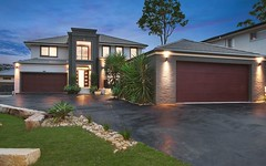 6 Halwin Close, Wyee Point NSW