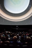"(Lee ""Pulitzer"" Pullen) Tags: wethecurious atbristol planetarium digistar6 evanssutherland es 3d 4k fulldome christieboxer4k30 nikkorafs2470mmf28ged bristol sciencecommunication astronomy"