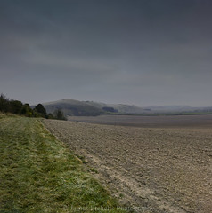 The First landscape (James Etchells) Tags: marlborough downs wiltshire south west england uk britain panorama panaramic landscape landscapes square format first photography reedit sky clouds sony a700 hills fields leading lines nature natural world