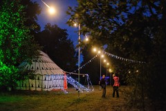 Photo 27-08-2018, 19 48 17 (Greenbelt Festival Official Pictures) Tags: greenbelt monday 2018 boughtonhouse kettering festival official event gb18 paulchambers greenbelt greenbeltfestival