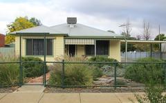 10 Adelaide St, Wentworth NSW