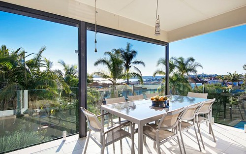 1/146 Military Rd, Dover Heights NSW 2030