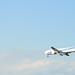 ANA B777 JA756A Landing at Haneda Airport 8