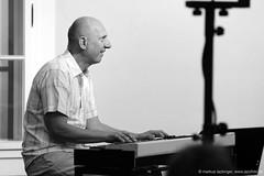 Roland Guggenbichler: Keys (jazzfoto.at) Tags: sony sonyalpha sonyalpha77ii alpha77ii sonya77m2 portrait retrato portret