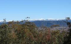 1291 Old Settlers Road, Jindabyne NSW
