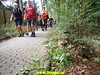 """2018-08-29 Bussum 25 Km (56) • <a style=""""font-size:0.8em;"""" href=""""http://www.flickr.com/photos/118469228@N03/44361134401/"""" target=""""_blank"""">View on Flickr</a>"""
