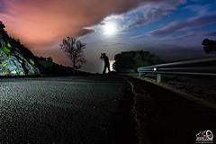Night essence (JesusLobato) Tags: nocturna nocturnas luna