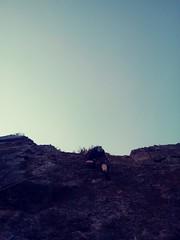Curso Escalada 24 & 25 /08 /18 (Valencia Adventure) Tags: aquatic escaladavalencia extremeaventure experienciasalairelibre ribarrojadeturia turismodeaventuras turismodenaturaleza turismoactivo turismo turia turismosostenible ayuntamientoderibarrojadelturia outdoorsactivities iniciación ocio outdoors parquenaturalturia pnturia actividadesalairelibre aventurasparagrupos actividadesacuáticas deportesdeaventura grupos familiares libreactividades naturaleza naturalezaextrema climbing climbingvalencia cuchillos vilamarxant valenciaadventure valenciadventure valencia natural montaña multiaventura