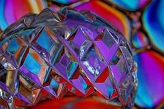 DSC04128P (Scott Glenn) Tags: crystal glass macromondays