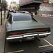 1970 Dodge Charger 500 6.2Litre V8