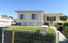 49 Mandolong Street, Morisset NSW