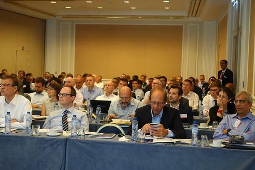 EPIC Global Photonics Technology Summit (30)